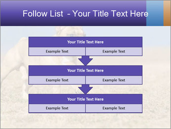 0000072119 PowerPoint Templates - Slide 60