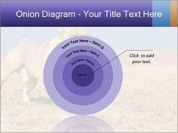 0000072119 PowerPoint Templates - Slide 61