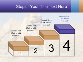 0000072119 PowerPoint Templates - Slide 64
