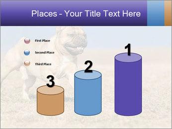 0000072119 PowerPoint Templates - Slide 65