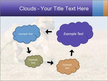 0000072119 PowerPoint Templates - Slide 72