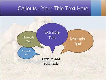 0000072119 PowerPoint Templates - Slide 73