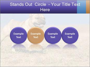 0000072119 PowerPoint Templates - Slide 76