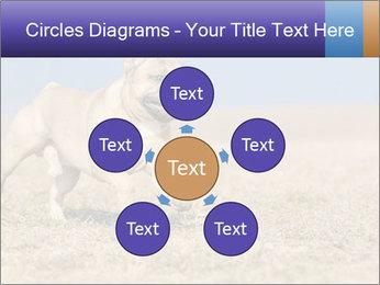 0000072119 PowerPoint Templates - Slide 78