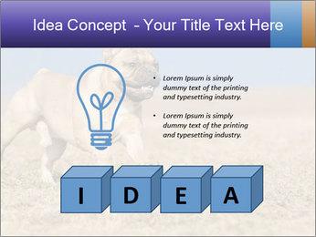 0000072119 PowerPoint Templates - Slide 80