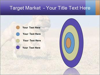 0000072119 PowerPoint Templates - Slide 84