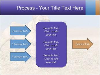 0000072119 PowerPoint Templates - Slide 85
