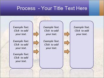 0000072119 PowerPoint Templates - Slide 86