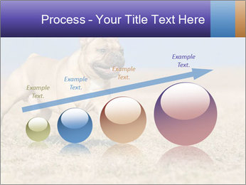 0000072119 PowerPoint Templates - Slide 87