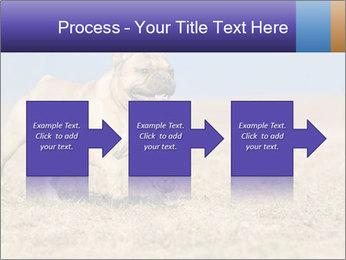 0000072119 PowerPoint Templates - Slide 88
