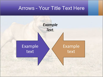 0000072119 PowerPoint Templates - Slide 90