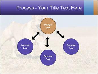 0000072119 PowerPoint Templates - Slide 91