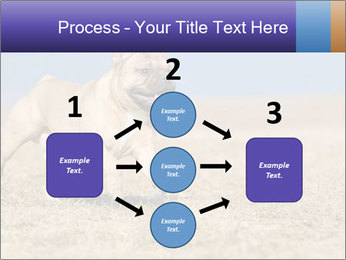 0000072119 PowerPoint Templates - Slide 92