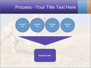 0000072119 PowerPoint Templates - Slide 93