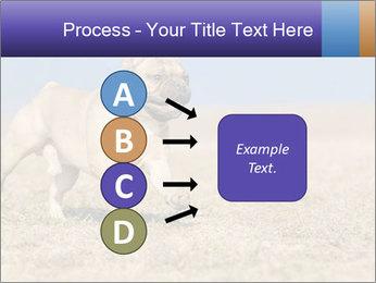 0000072119 PowerPoint Templates - Slide 94