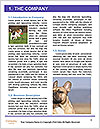 0000072119 Word Templates - Page 3