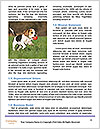 0000072119 Word Templates - Page 4