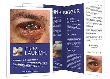 0000072120 Brochure Template