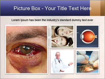 0000072120 PowerPoint Templates - Slide 19