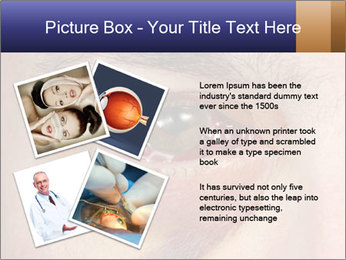 0000072120 PowerPoint Templates - Slide 23
