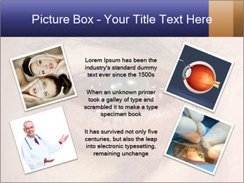 0000072120 PowerPoint Templates - Slide 24