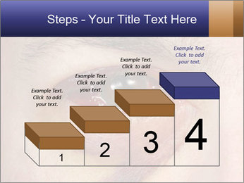 0000072120 PowerPoint Templates - Slide 64