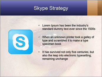 0000072120 PowerPoint Templates - Slide 8