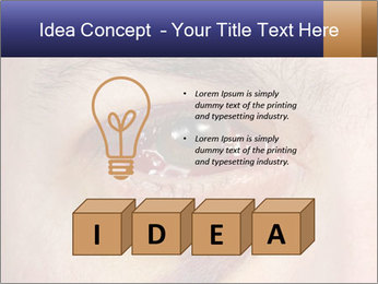 0000072120 PowerPoint Templates - Slide 80