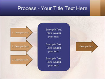 0000072120 PowerPoint Templates - Slide 85