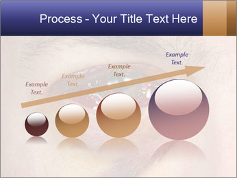 0000072120 PowerPoint Templates - Slide 87