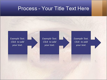 0000072120 PowerPoint Templates - Slide 88