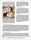 0000072120 Word Templates - Page 4