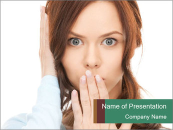 0000072121 PowerPoint Template