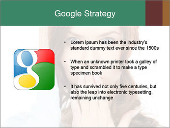 0000072121 PowerPoint Template - Slide 10