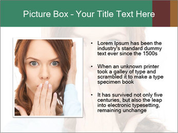 0000072121 PowerPoint Template - Slide 13
