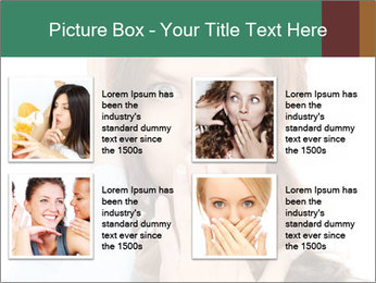 0000072121 PowerPoint Template - Slide 14