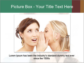 0000072121 PowerPoint Template - Slide 15