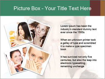 0000072121 PowerPoint Template - Slide 23