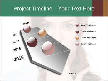 0000072121 PowerPoint Template - Slide 26
