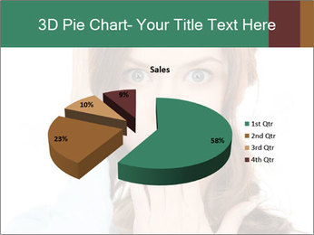 0000072121 PowerPoint Template - Slide 35