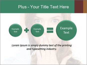 0000072121 PowerPoint Template - Slide 75