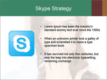 0000072121 PowerPoint Template - Slide 8
