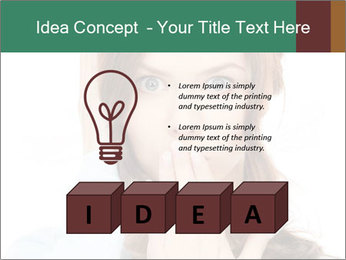 0000072121 PowerPoint Template - Slide 80