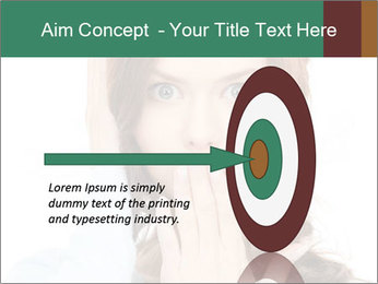 0000072121 PowerPoint Template - Slide 83