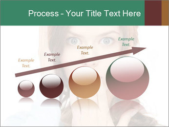 0000072121 PowerPoint Template - Slide 87
