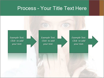 0000072121 PowerPoint Template - Slide 88