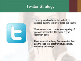0000072121 PowerPoint Template - Slide 9