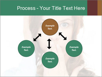 0000072121 PowerPoint Template - Slide 91