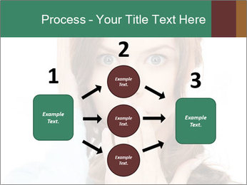 0000072121 PowerPoint Template - Slide 92