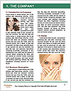 0000072121 Word Templates - Page 3